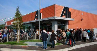 Supemercati Ali lavora con noi, posizioni aperte per commessi