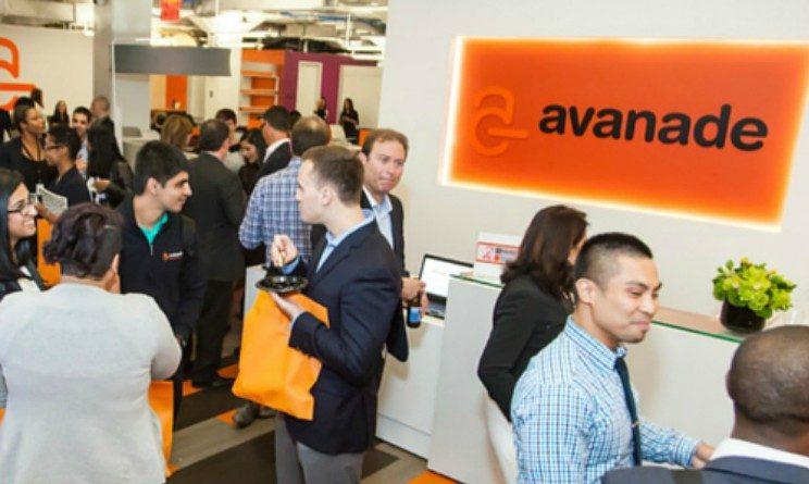 Avanade lavora con noi, 300 posizioni aperte per impiegati