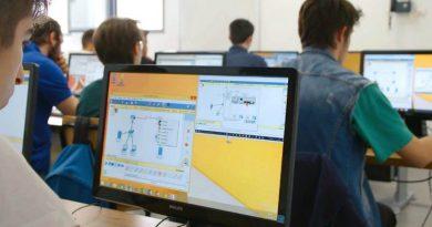 Bando ASP 2019, 29 posti per operatori informatici a tempo indeterminato