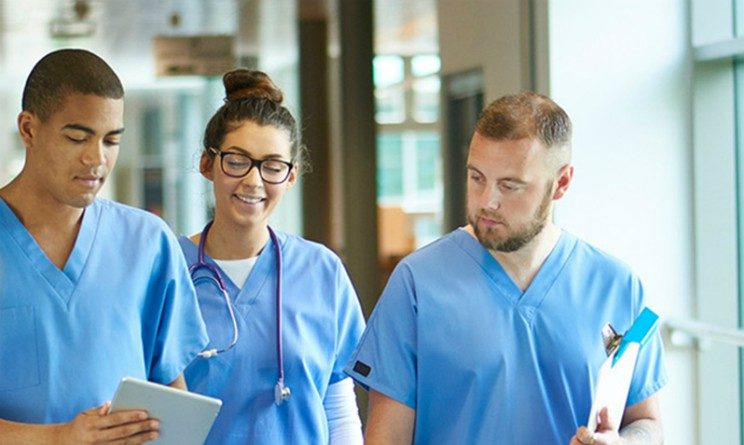 Bando ASST Lodi, 40 posti per infermieri a tempo indeterminato