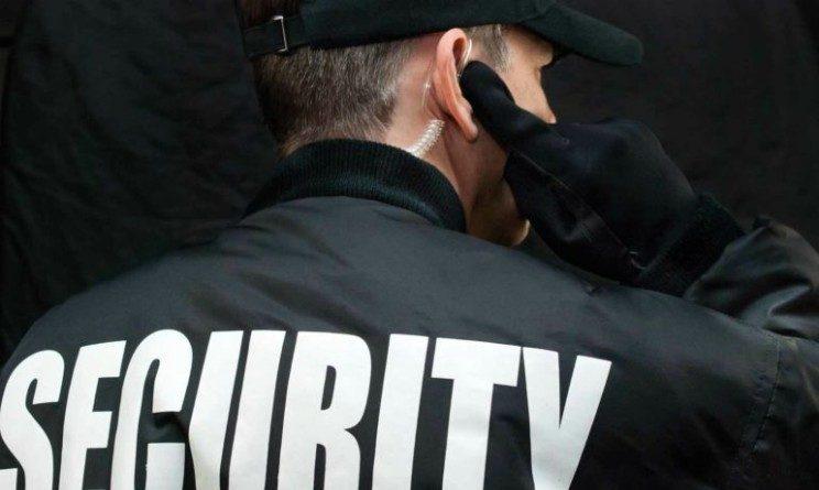 Bando EPSO 2019,122 posti per funzionari e addetti alla sicurezza
