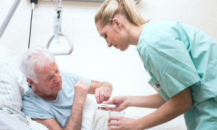 Bando Ospedale Sassari, 8 posti per OSS a tempo indeterminato