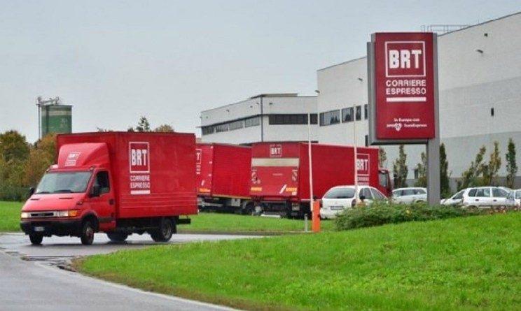 Bartolini lavora con noi, 30 posizioni aperte per impiegati in tutta Italia