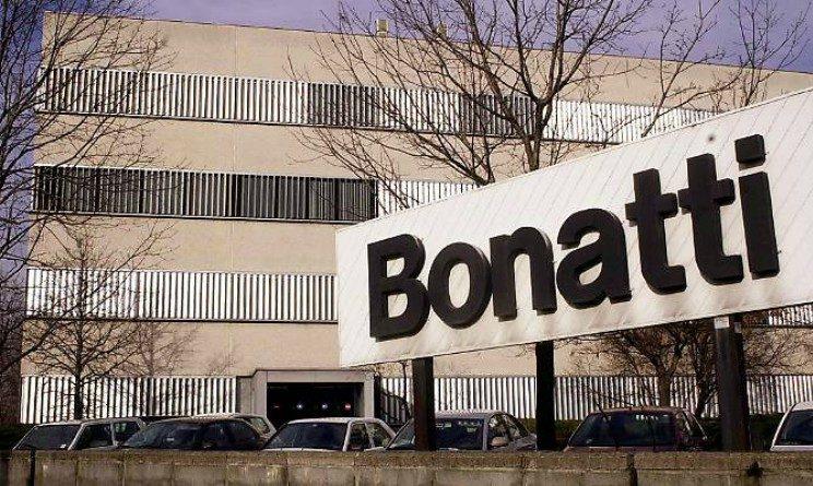 Bonatti lavora con noi, 100 posizioni aperte per giovani talenti