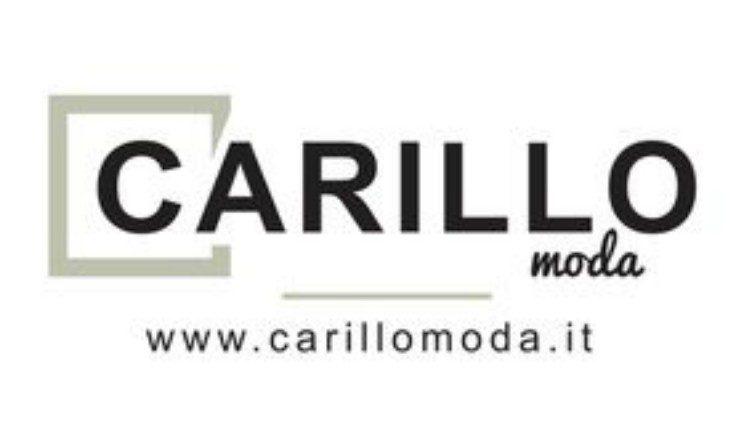 Carillo lavora con noi, posizioni aperte