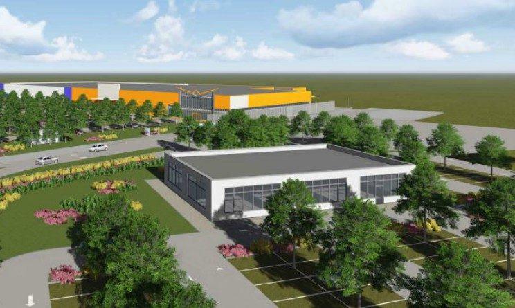 Centro Commerciale Uboldo, 200 posti di lavoro con nuova struttura