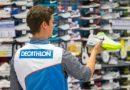 Decathlon assume 450 commessi e cassieri in Svizzera con nuove aperture