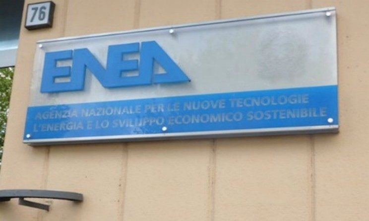 Enea lavora con noi, 350 posti con nuovo piano sviluppo