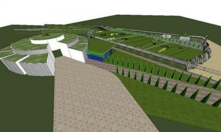 Garganoland lavora con noi, 1500 posti di lavoro con nuovo eco park