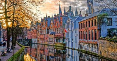 Lavorare in Belgio, permessi, visto e siti per trovare lavoro