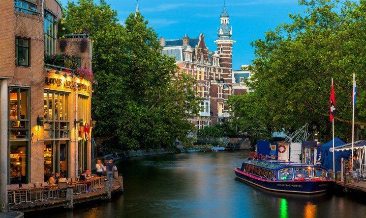 Lavorare in Olanda, siti utili e mestieri piu richiesti