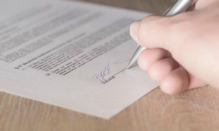 Naspi 2019, requisiti disoccupazione, importo, durata e com richiederla
