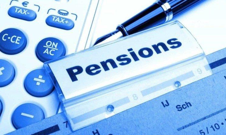 Pensioni, quanto si perde con la Quota 100, esempi in base a eta
