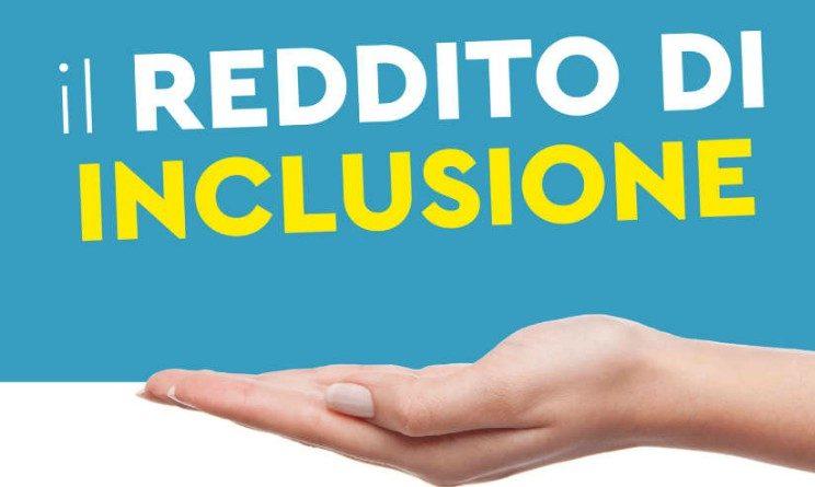 Reddito di Inclusione 2019, requisiti, ISEE e come fare domanda