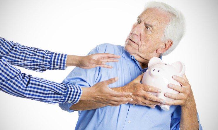 Riforma pensioni e Quota 100 sono insostenibili per Italia, il report di Brambilla