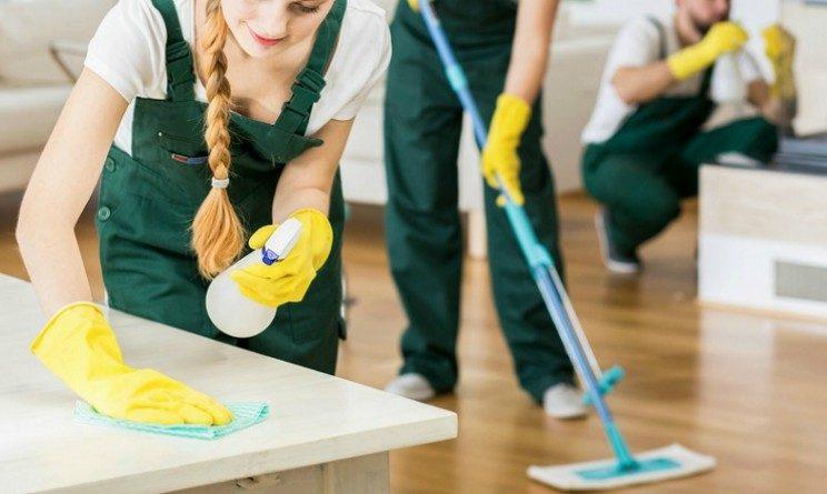 Six Lands lavora con noi, posizioni aperte per addetti alle pulizie
