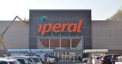 Supemercati Iperal lavora con noi, 45 posizioni aperte