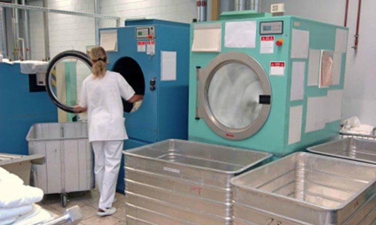 Synergie seleziona 10 addetti alla lavanderia industriale, richiesta licenza media
