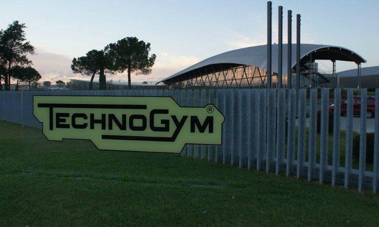 Technogym lavora con noi, 50 posizioni aperte per impiegati