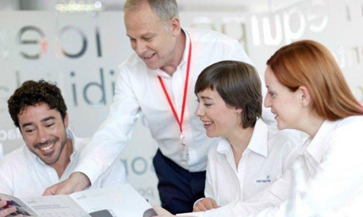 Verisure assume 400 collaboratori e impiegati con nuovo piano di crescita