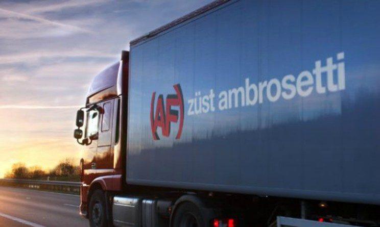 Zust Ambrosetti lavora con noi, 100 posti di lavoro con nuova sede