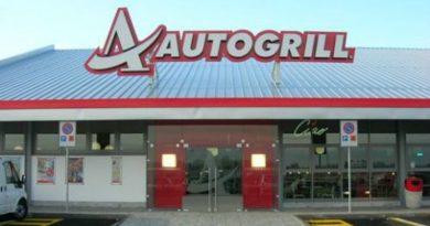 Autogrill lavora con noi, selezioni in corso per addetti mensa e ristorazione
