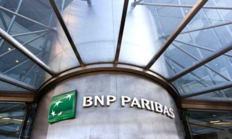 BNP Paribas lavora con noi, selezioni in corso per impiegati