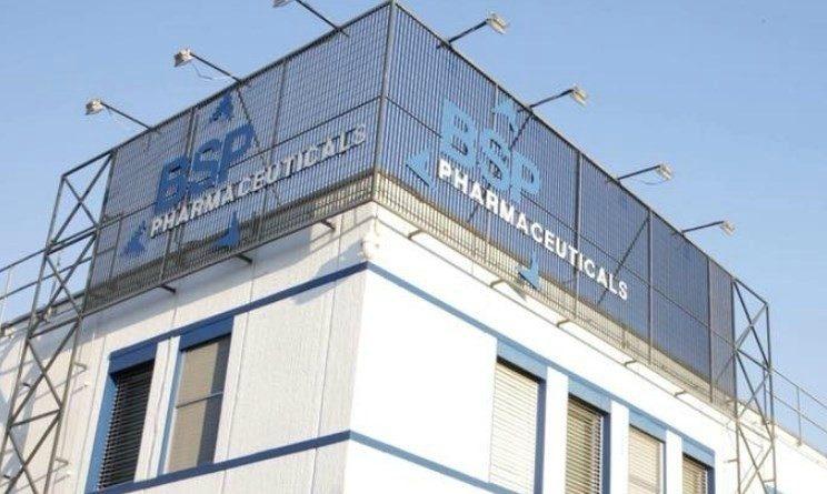 BSP lavora con noi, 400 posti di lavoro con nuovo stabilimento
