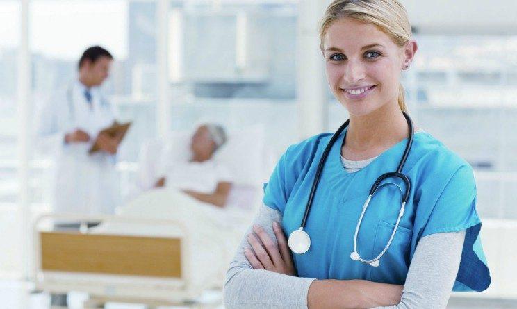 Bando ASST Varese, 5 posti per infermieri