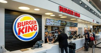 Burger King assume personale senza esperienza con due nuove aperture
