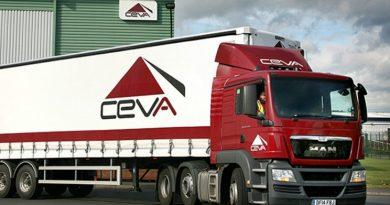 Ceva Logistics lavora con noi, posizioni aperte e come candidarsi