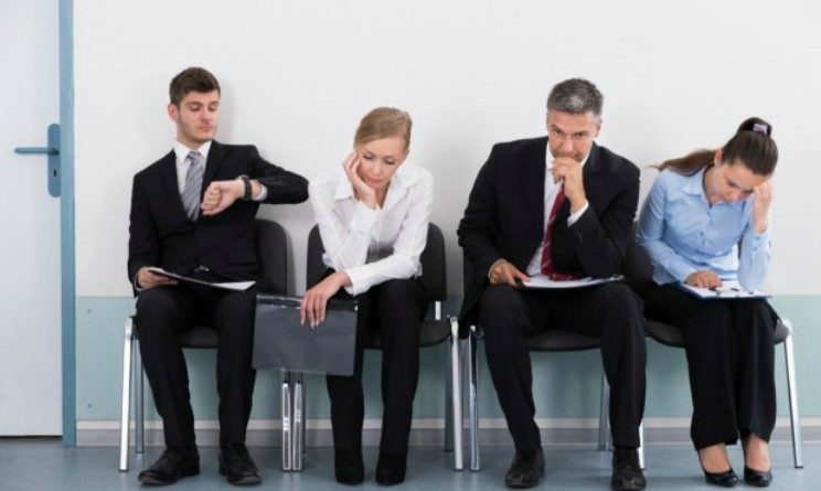 Colloquio di lavoro, 4 frasi da non dire mai al selezionatore