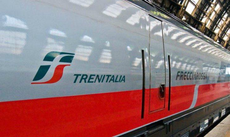 Ferrovie dello Stato 120mila posti di lavoro con nuovo piano industriale