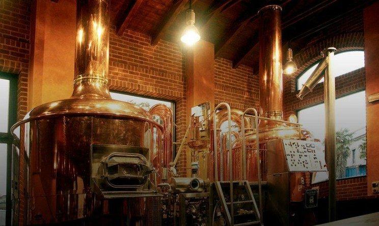 Gi Group assume addetti alla produzione della birra senza esperienza