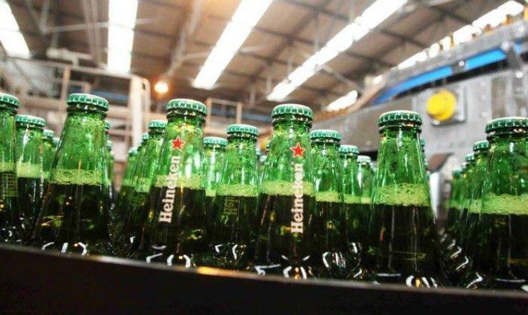 Heineken lavora con noi, posizioni aperte in Italia e come candidarsi