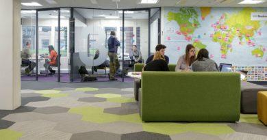 IBM Studios lavora con noi, 1000 posti di lavoro entro il 2020