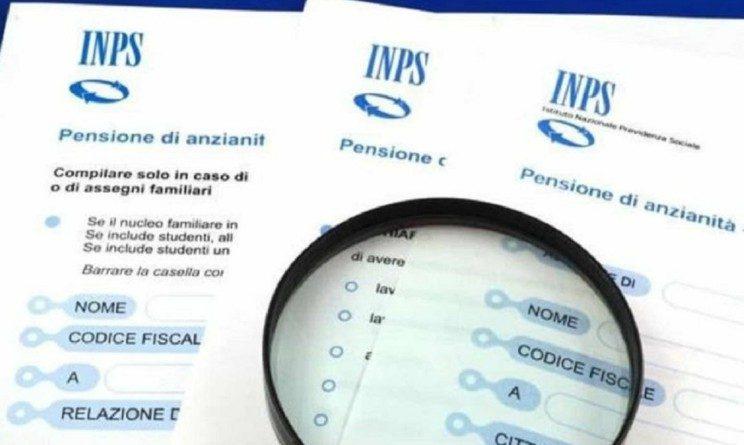 Pensioni, Marattin (PD), Lega ha bloccato aumento come fece Fornero