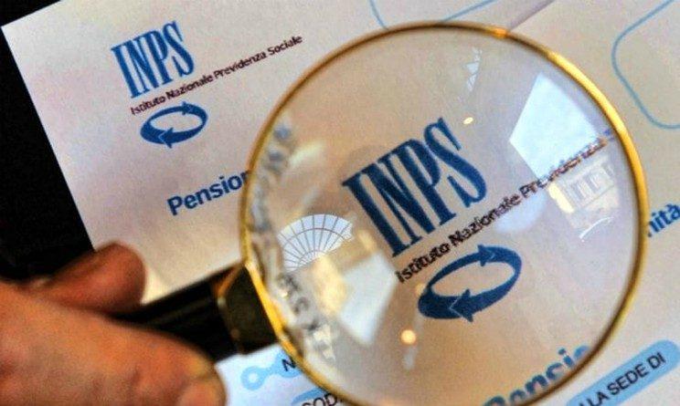 Pensioni, Quota 100 riservata a pochi, ecco i numeri del dossier Upb