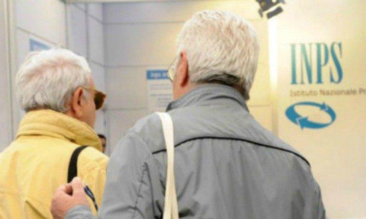 Pensioni, con Quota 100 rischio servizi essenziali, ipotesi Opzione Donna strutturale
