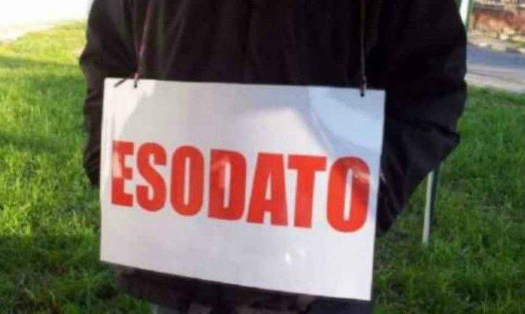 Pensioni, ipotesi contributi fissi per gli esodati allo studio in Montecitorio