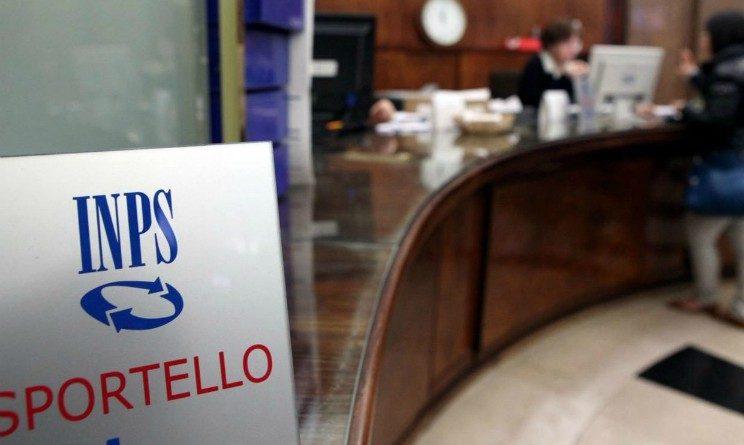 Pensioni, report Inps, Quota 100 sta superando la Legge Fornero