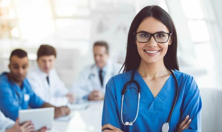 RSA Conegliano, 80 posti per OSS, infermieri e altre figure con ampliamento