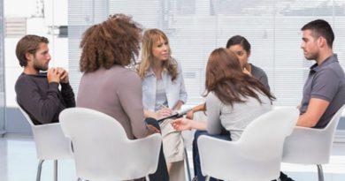 Serinper lavora con noi, 30 posti per OSS, infermieri e terapisti