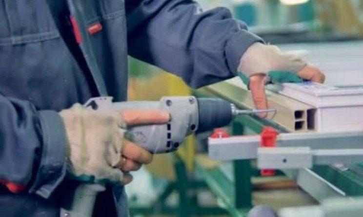 400 posti per operai nell ex Stabilimento Pininfarina