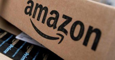 Amazon Verona, 180 posti per addetti smistamento a tempo indeterminato