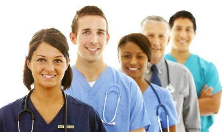 Bando ASL Napoli 1, 25 posti per infermieri a tempo indeterminato