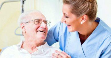 Bando Ospedale Vanvitelli, 60 posti per OSS a tempo indeterminato