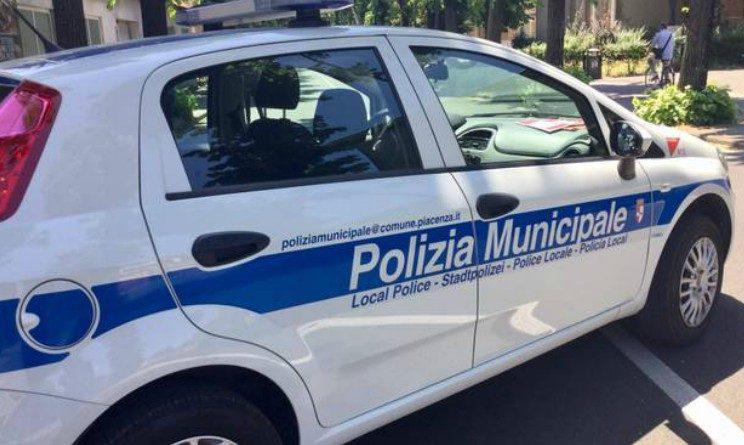 Bando polizia Brescia, 25 posti per agenti a tempo indeterminato