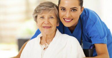 Centro Servizi Anziani Andria, 9 posti per OSS a tempo indeterminato