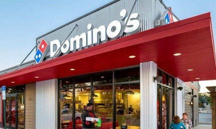 Domino s Pizza assume 300 addetti ristorazione e consegne